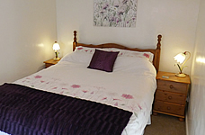 Click here for details of Ash Cottage, Holiday Cottage