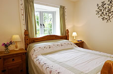 Click here for details of Beech Cottage, Holiday Cottage