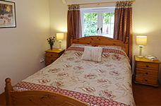Click here for details of Oak Cottage, Holiday Cottage